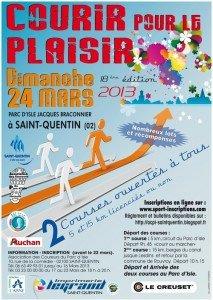 Changement de blog dans Sport courir-pour-le-plaisir-2013-213x300